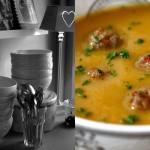 Tordenskjolds suppekjøkken