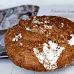 Bok: Eltefritt brød og himmelske kaker