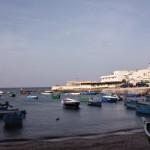 Gjesteinnlegg: Spis deg mett i Puglia