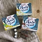 Yoghurt på fransk