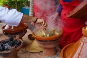 Marrakech 0317 tarik sjekke
