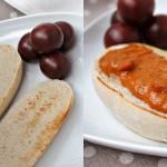 Spansk frokost