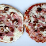 Pizzavalgets kvaler: juksepizza på pitabrød