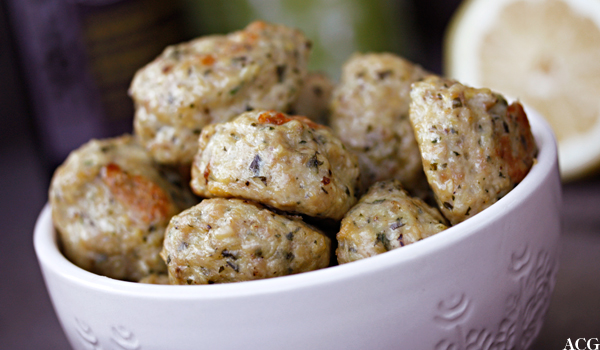 garlic_meatballs_2