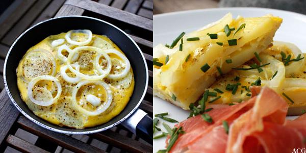spansk_tortilla