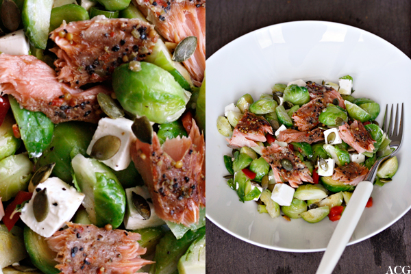 brussels_sprout_salad_3
