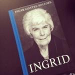 Bok: Ingrid