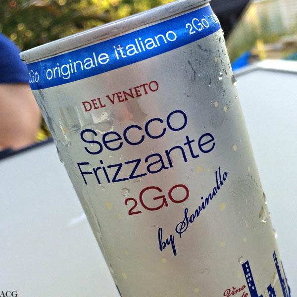 secco_frizzante