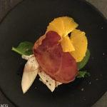 EatWith – framtidens middagsbord