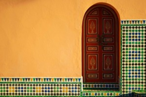Marrakech 0317 mamounia fliser